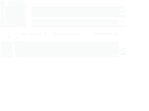 CALOR HOUSE S.a.s. di Franco Marzolo & C.